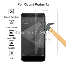 Buy Protective Glass Xiaomi Redmi 4x Tempered Glass Screen Protector Glass Xiaomi Redmi 4x 32GB 16GB Glass for $1.09 in AliExpress store