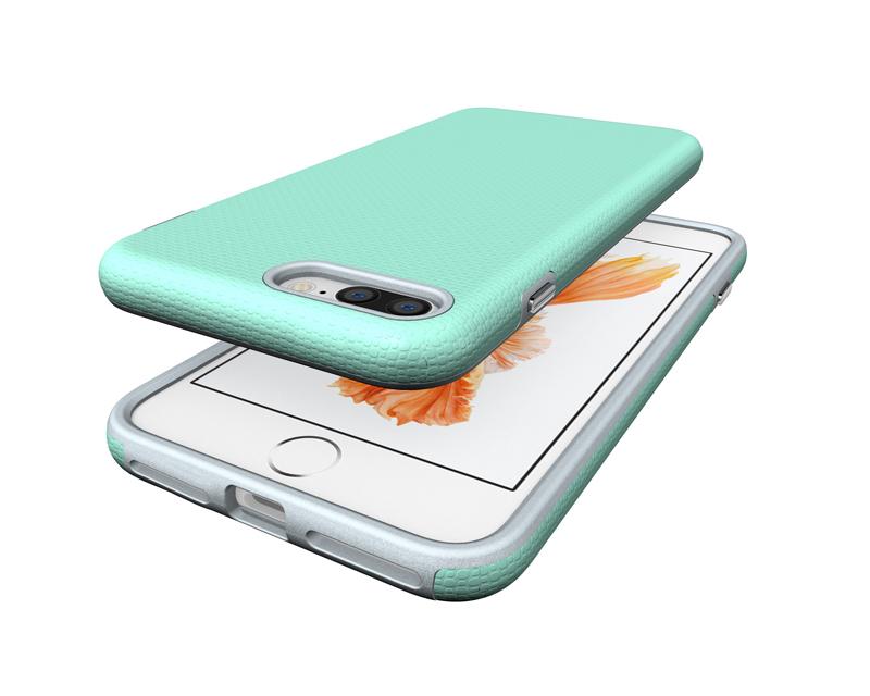 iphone7 plus-21