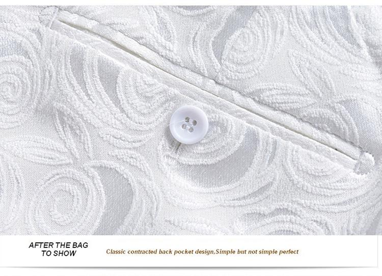 HTB1f EGSXXXXXaFXpXXq6xXFXXXb - TIAN QIONG Suit Men 2017 Latest Coat Pant Designs White Wedding Tuxedos for Men Slim Fit Mens Printed Suits Brand Men Clothing
