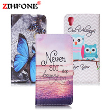 Buy LG X Power K220DS Case Flip Wallet PU Leather Phone Cases LG X power K210 K220 LS755 Cover Fundas Holder Stand Phone Bag for $3.48 in AliExpress store
