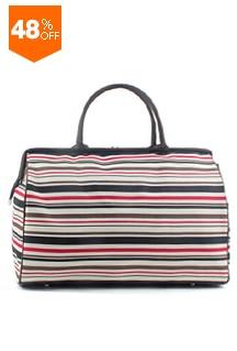 travel-bag-x3_02