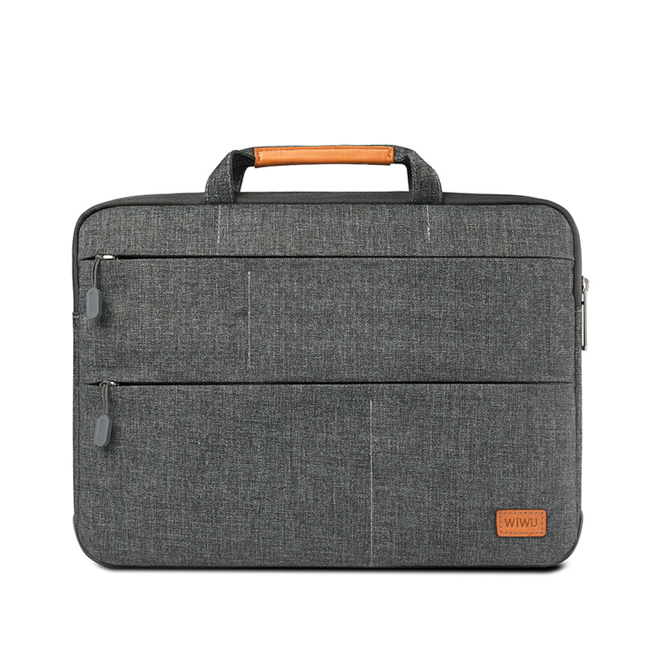 waterproof-bag