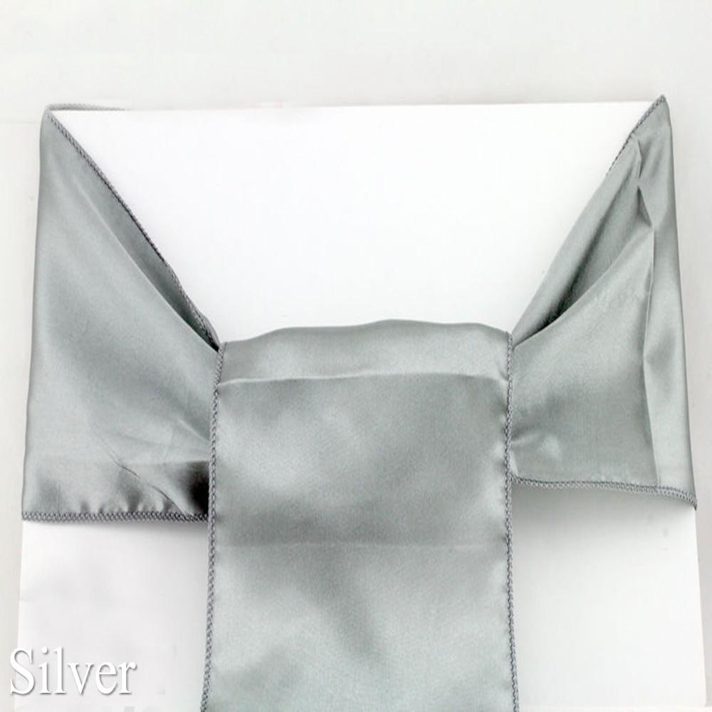 silver__conew1