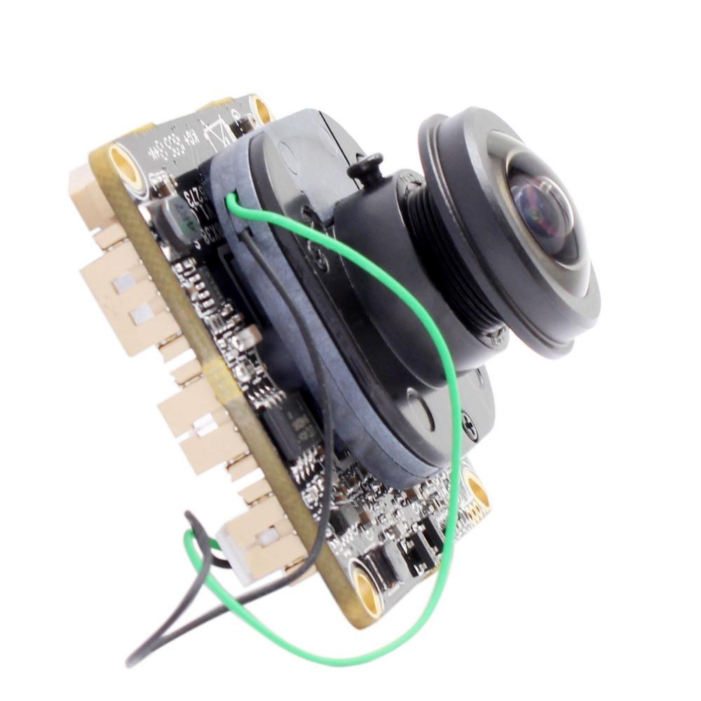 IP camera POE (1)