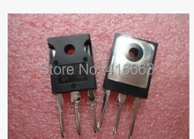 Free Shipping 20pcs/lot IRFP260N IRFP260NPBF IR TO-247 MOSFET N 100% NEW