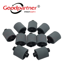 Pickup-Roller 4200R Samsung 4220 4100 4016 1520 1750 1500 for 1755S 4216F 1510 1710 1740
