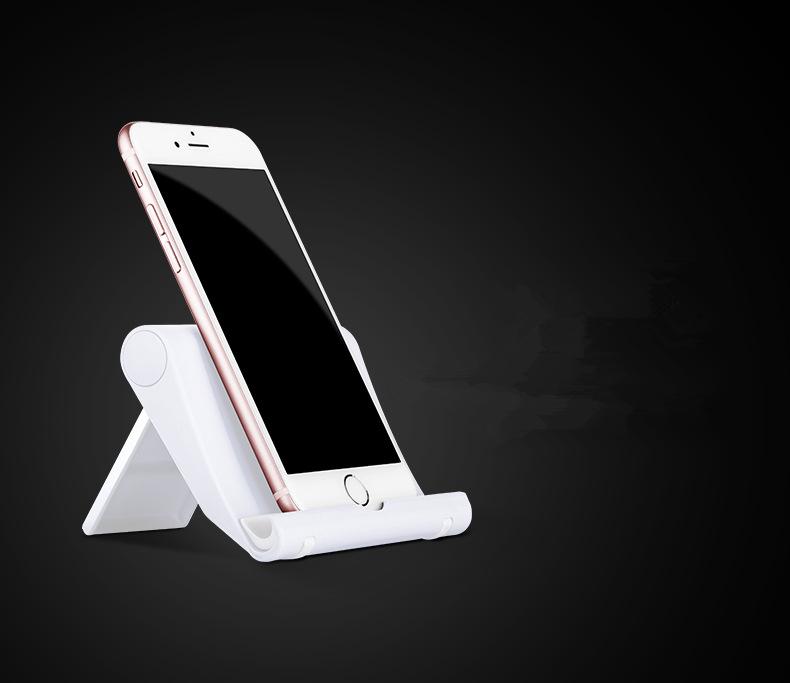 mobile phone holder (1)