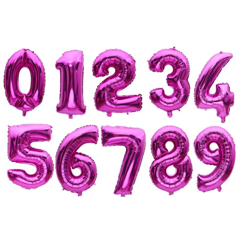 4401567862_840828262