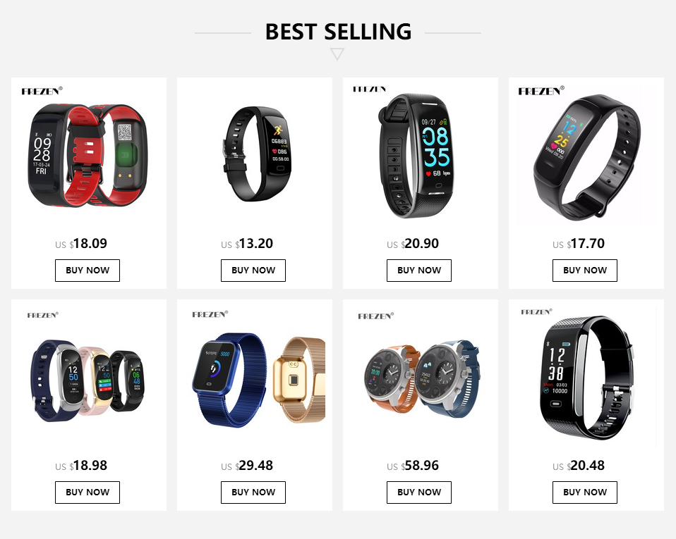 CK11S Smart Band Blood Pressure Heart Rate Monitor Wrist Watch For Men Fitness Bracelet Tracker Pedometer Wristband 1