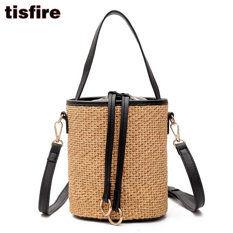 Women Mobile Sling Bag Promotion-Shop for Promotional Women Mobile ...