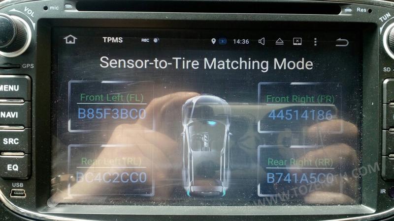 android tire sensor 2