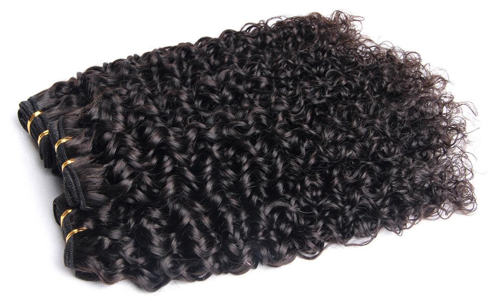 peruvian-curly-hair