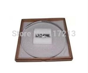 Free shipping new original EnCode Strip for HP500 800 510 C7769-60183 24-inch on sale<br>