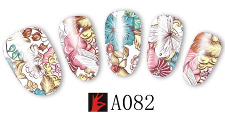A082(1)