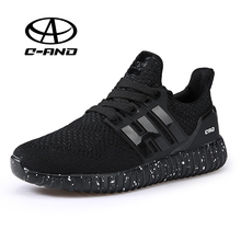 Running Shoes For Men Sneakers Men Zapatillas Deportivas Hombre Free Run Trainers Sports Shoes Jogging Homme Lightweight