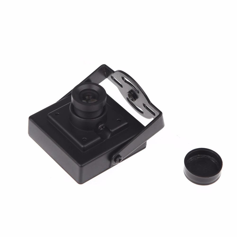 800TVL CCTV security Camera CMOS Color Indoor CCTV camera Mini  Camera for 3.6mm lens<br><br>Aliexpress