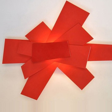 Big Bang Wall sconce /Ceiling Lights By Vicente Garcia Jimenez from Foscarini home lighting(China)