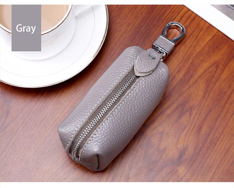 key wallet  (13)