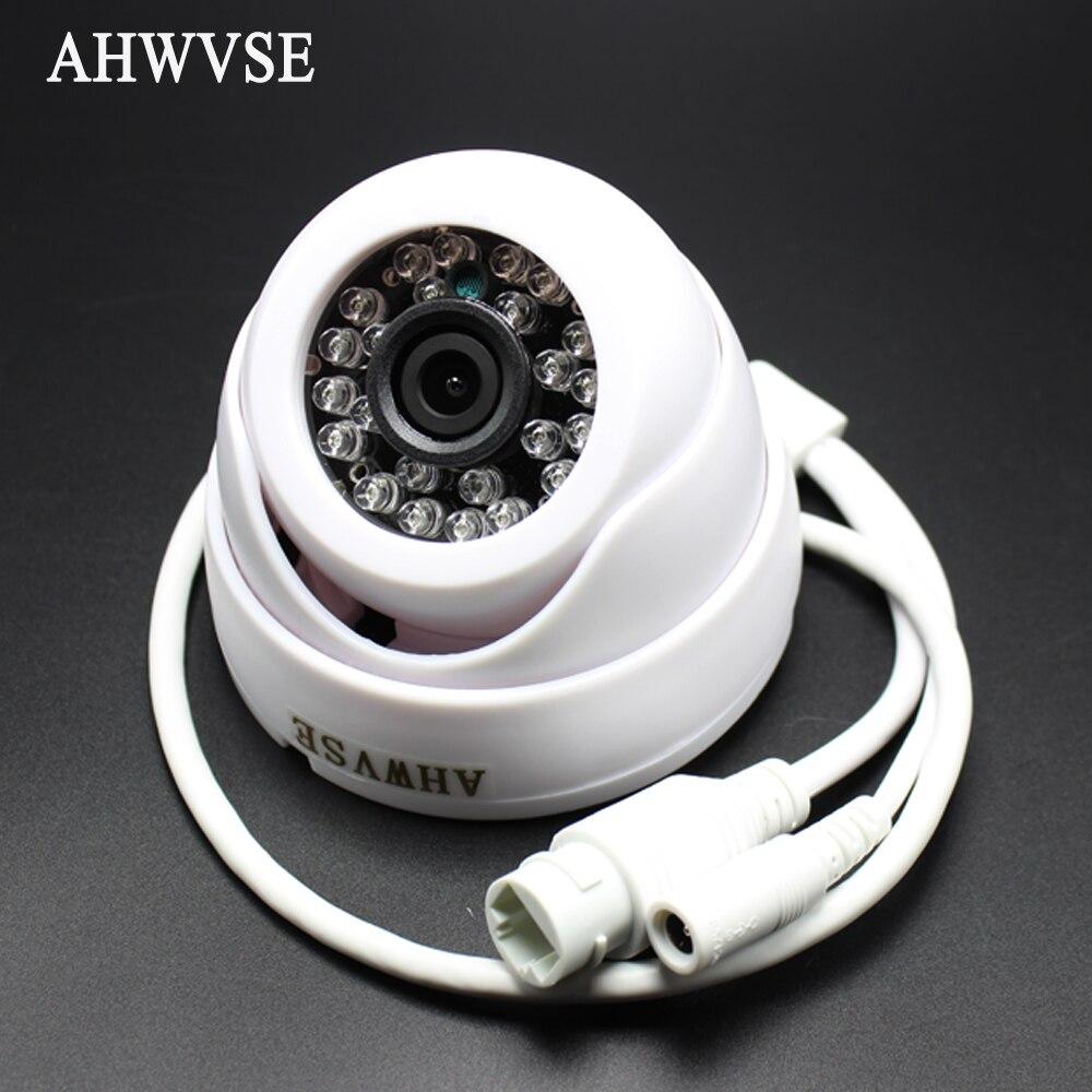 AHWVSE-D624-IP-5