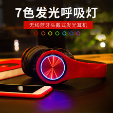 Buy Original Micro-SD Card Slot bluetooth headphones microphone wireless headset bluetooth Iphone Samsung Xiaomi headphone for $18.22 in AliExpress store