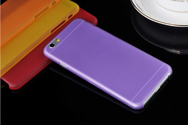 case for iphone6 5.5 inch-6