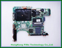 Top Quality For HP PAVILION DV9000 Laptop motherboard 444002-001 Tested Good