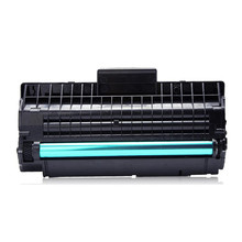 Promotion now laser cartridge for Xerox WorkCentre 3119 p3119 013R00625 (3000 pages)