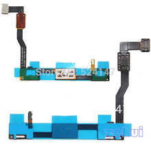 New Keypad KeyBoard Home Button Key Flex Cable For Samsung Galaxy II S2 i9100