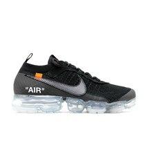 377865b54414 Popular Nike Basketball Shoe-Buy Cheap Nike Basketball Shoe lots from China  Nike Basketball Shoe suppliers on Aliexpress.com