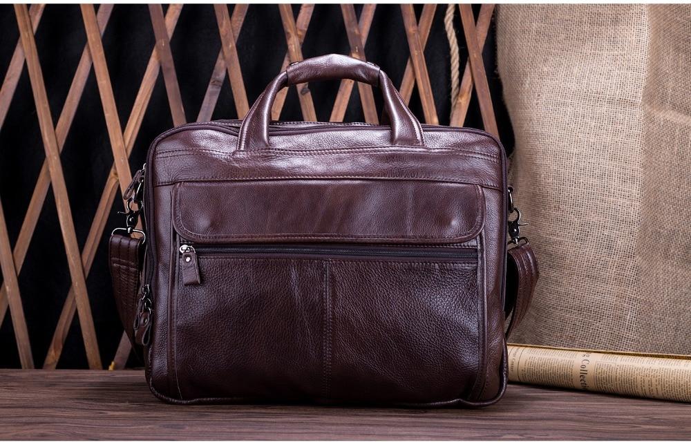9912--Casual Business Briefcase Handbag_01 (16)