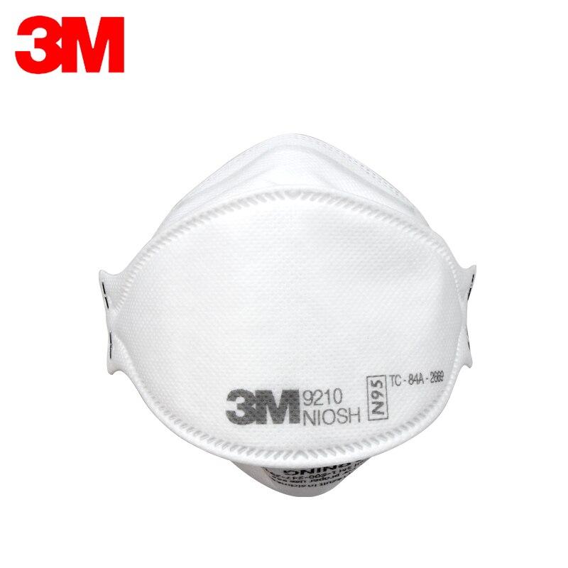 3m mask n95 medical 9210