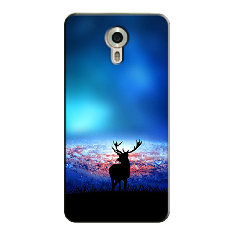 for Wileyfox Swift Cats Animal Case Ultra Thin Soft Silicon TPU Cover Coque for Wileyfox Swift Cases Fundas Capa