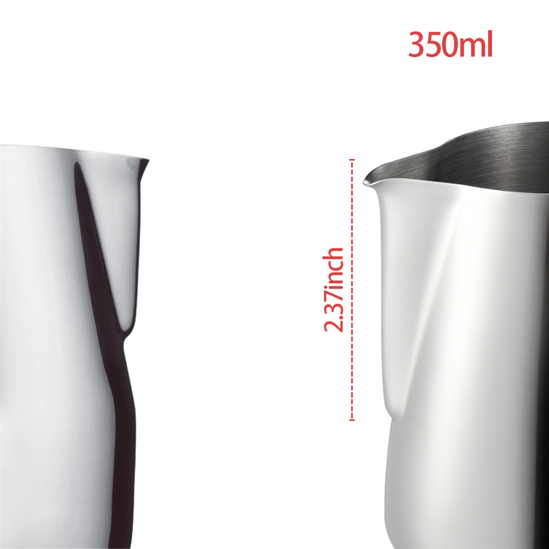 350mlCC2