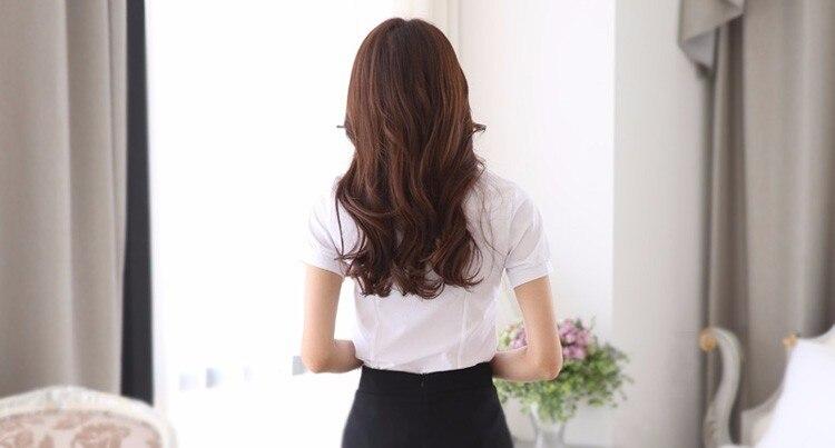 tops women blouse (9)
