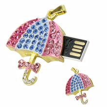 metal camera gift USB Flash Drive pendrive 8GB/16G/64g/32g Pen Drive colorful usb memory stick disk key drive download