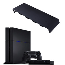 Colorful HDD Bay Cover Hard Disc Drive Cover Case for PS4 faceplate for Sony Playstation 4 PS4 CUH-1200 Host Console Matt