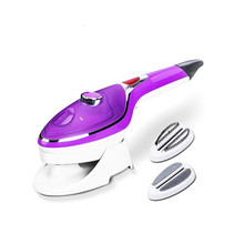 Steam Iron Garment Clothes Steamer Otparivatel Fabric Steamer Ironing Machine Spray Hanghold Ironing Board Office Cloth Cleaners(China)