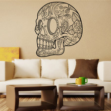 wall stickers for kids rooms bedroom decorations wall stickers halloween decoration DIY home decoration accessories halloween
