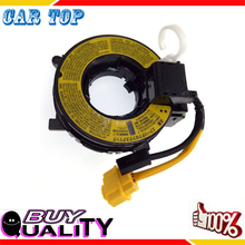 High Quality Free Shipping 8619-A018 8619A018 Spiral Cable Clock Spring for Mitsubishi Lancer Outlander EX Eclipse Galant Pajero