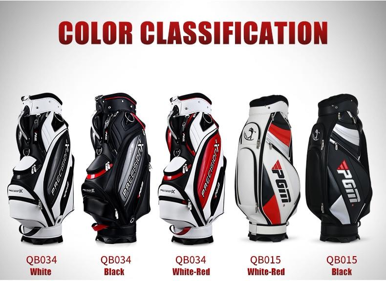 golf-bag-07