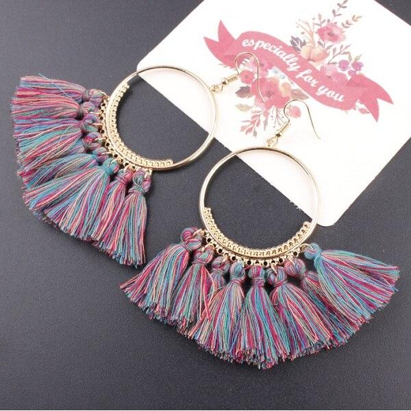 LZHLQ-Tassel-Earrings-For-Women-Ethnic-Big-Drop-Earrings-Bohemia-Fashion-Jewelry-Trendy-Cotton-Rope-Fringe.jpg_640x640 (14)