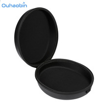 Ouhaobin Replacement Carrying Hard Case Protector For Beats By Dre Headphones Solo/Studio(China)