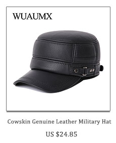 leather cap (4)