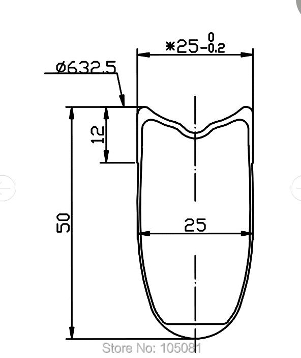 WH-R50CF-T25