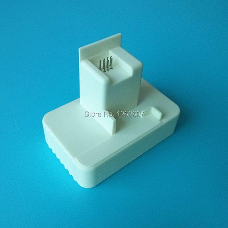 T6421-T6428 Chip resetter For Epson GS6000 cartridge chip resetter<br><br>Aliexpress