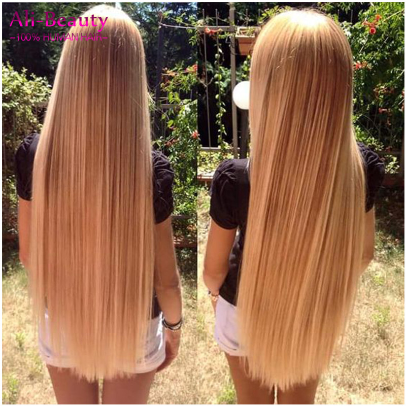 Light Brown Human Hair Weave Filippine Virgin Hair Straight Weft Human Hair Extensions Brown Human Hair Extensions Aliexpress <br><br>Aliexpress