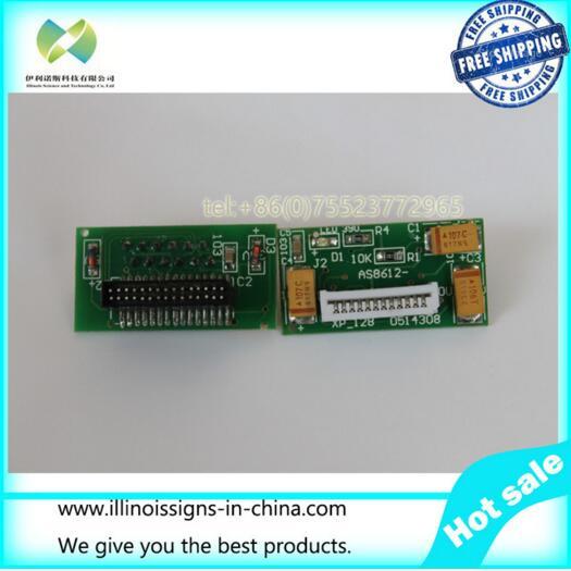 JHF 12p head connector printer parts<br><br>Aliexpress