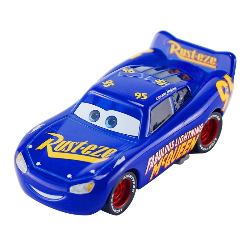 pixar car (43)