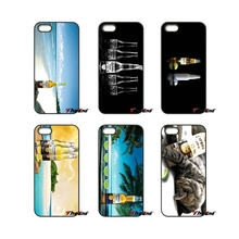 For iPod Touch iPhone 4 4S 5 5S 5C SE 6 6S 7 Plus Samung Galaxy A3 A5 J3 J5 J7 2016 2017 Luxury Corona Extra beer Poster Case