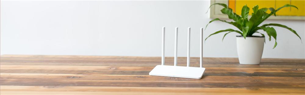 English-Version-Xiaomi-Mi-WIFI-Router-3C-64-RAM-802-11N-2-4G-300Mbps-Smart-23